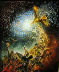 Christus dom, Christliche malerei, Meisterwerke der malerei, Berühmte maler