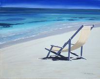 Südsee, Sonne, Urlaub, Meer