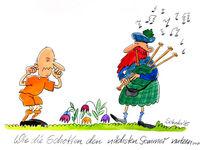 Schottland, Fußball, Em, Zeichnungen
