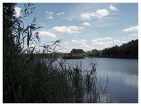 Fotografie, Tümpel, See, Wasser