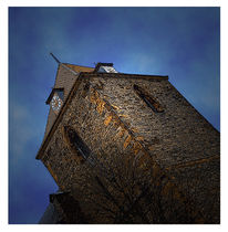 Architektur, Fotografie, Bauwerk, Turm