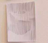 Zeichnungen, Linie