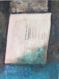 Malerei, Ebene