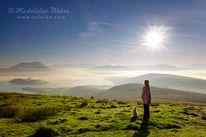 Ring, Irland, Natur, Sonnenaufgang