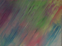 Malerei, Surreal