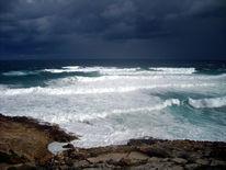 Fotografie, Reiseimpressionen, Mallorca