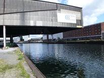 2012, Hafenbilder, Fotografie, Architektur