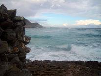 Fotografie, Reiseimpressionen, See, Mallorca