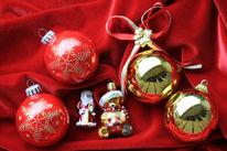 Frohe weihnachten, Pinnwand, Weihnachten