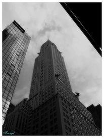Gebäude, Stadt, Architektur, Haus