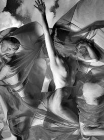 Jeanne d'arc, Fotografie, Menschen, Gesicht