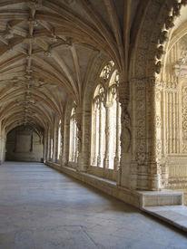 Architektur, Kirche, Kloster, Fotografie