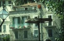 Dolceaqua, Licht, Zeit, Mediterran