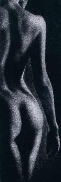 Gravur, Granit, Stein, Kunsthandwerk
