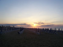 Strand, Himmel, Fotografie, Tag