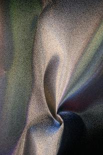 Farben, Licht, Blech, Fotografie