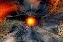 Glaube, Wahrnehmung, Endlos, Energie
