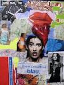 Collage, Buchholz, Off, Erkrath