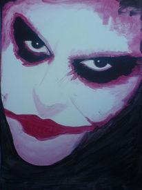 Malerei, Joker