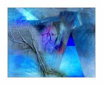 Digitale kunst, Wurzel