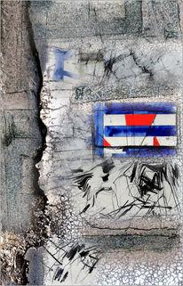 Digitale kunst, Hoffnung