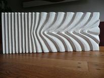 Kunsthandwerk