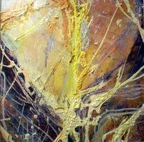 Entstehung, Licht, Schöpfung, Ursprung