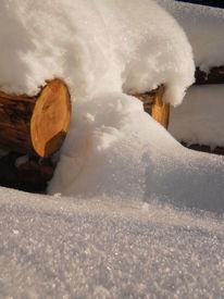 Winter, Schnee, Fotografie,