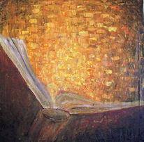 Traumhaft, Weltreligion, Buch, Glaube