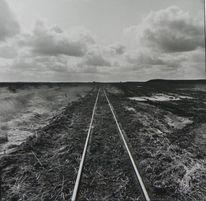 Moor, Weiterentwicklung, Wolken, Unendliche weite