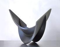 Skulptur, Veränderbar, Bewegung, Alldimensional
