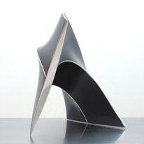 Skulptur, Alldimensional, Veränderbar, Plastik