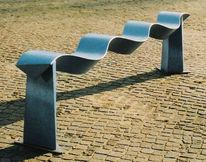 Design, Bewegung, Skulptur, Möbel