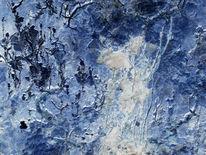 Fantasie, Surreal, Landschaft, Irina wall