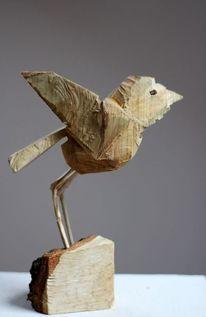 Design, Dekoration, Natur, Holz
