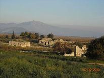 Milet, Griechenland, Türkei2010, Fotografie