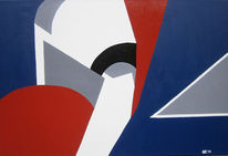 Kubismus, Malerei