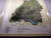 Bodensee, Haltbar, See, Ewig