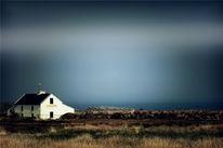 Fotografie, Irland