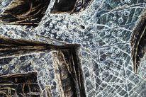 Holz, Fotografie, Digitale kunst, Erinnerung