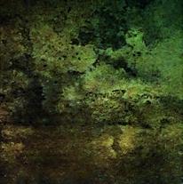 Fantasie, Moor, Baum, Geheimnis