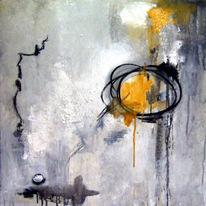 Malerei, Tag, Apokalypse