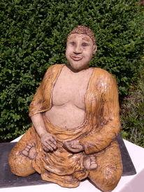Tiere, Skulptur, Figur, Plastik