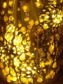 Licht, Dezember, Abstrakt, Fotografie