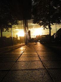 Fotografie, Traum, Licht