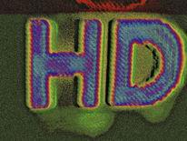 Definiton, Outsider art, Definition, Digitale kunst