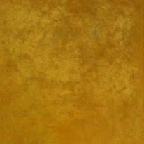 Gelb, Lasurtechnik, Schattierung, Malerei
