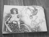 Leporello, Gedicht, Realismus, Theodor storm
