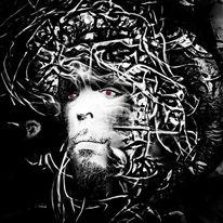 Ursprung, Propaganda, Loki, Brainwash