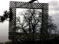 Sammler moderne kunst, Digital, Fantasie, Fotografie